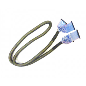 HP-Scitex TurboJet Cable W183 DTW QLMT Data Assy-504000526