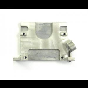 HP-XLJet Heads Holder Subassy LX0211 00-507AX0539