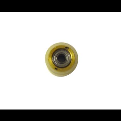 Roland-Assy- P-Roller TD16S4(B10) Type 2_01-6000003824