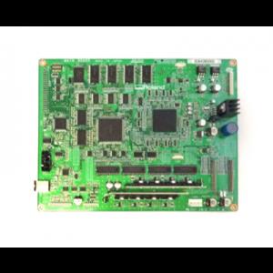 Roland-SP-300V Assy- Main Board-6084060000
