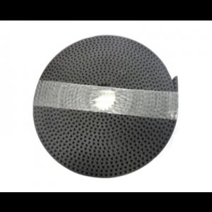 HP- Scitex 3M Carriage Timing Belt (PU)-610S01011