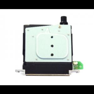 Colorpainter W Series Print Head Body IRH3223T-61562062