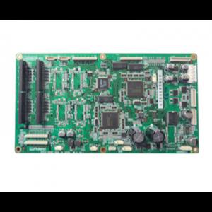 Roland-AJ-1000 Assy- Servo Board-6700105010