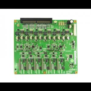 Roland-AJ-1000 Assy- Head Board-6700105020