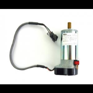 Roland-AJ-1000 Assy- Feed Motor-6700109040