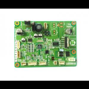 Roland-ASSY-TAKEUP BOARD XC-540-6700311200