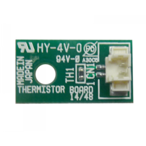 Roland-VP-300 Assy- Thermistor Board Service-6700469060