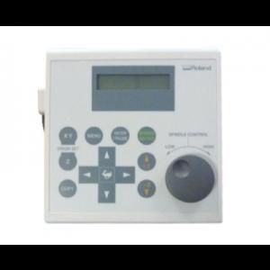 Roland-EGX-350 Assy- Handy Panel-6700639030
