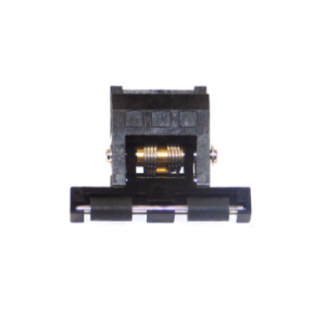 Roland-RS-540 Assy- Pinchroll-6700980190
