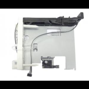Roland-SC-500 Holder- IC-6700980300