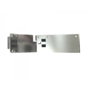 Roland-RS-540 ASSY-CLAMP MEDIA L-6700989020