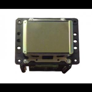 VS Series DX6 Printhead-6701409010