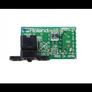 Roland-BN-20 Assy- Linear Encoder Board-6701681100
