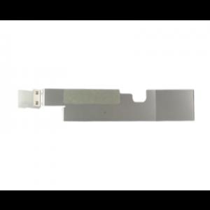Roland-XR-640 ASSY-MEDIA CLAMP L-6702029030