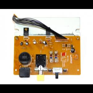 Roland-Power Board Assy-7299743000