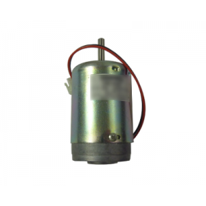 Roland-CS-20 Motor- Spindle-7404219000