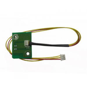 Roland-PAPER SIDE SENSOR BOARD ASSY-7468211050