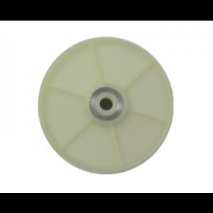 Roland-MDX-15 Drive Gear Assy 2-7488424100