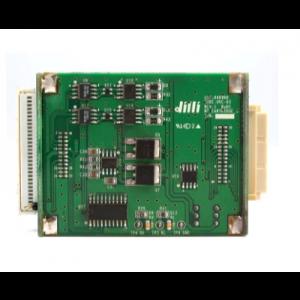 Agfa-Anapurna Mv Cartridge PCB (512)-7500402-0002
