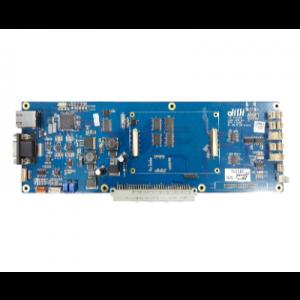 Agfa-Anapurna MW Main PCB (MW-Rev01)-75004020011