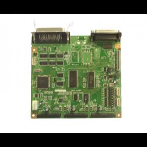 Roland-CX-24 Main Board Assy-7501623010