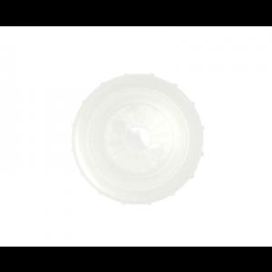 Roland-CJ-70 Cap- Bottle PMP-7520501000