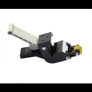 Roland-CX-500 P-Roller C Assy-7561714000