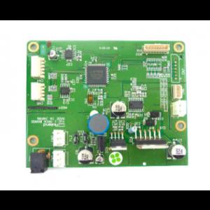 Roland-FP-740 TUC Main Board LF-7599609000
