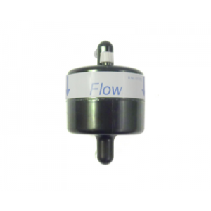 Grapo-Printko  Capsule Filter 5 micron-8089-0500-1-GG1-C