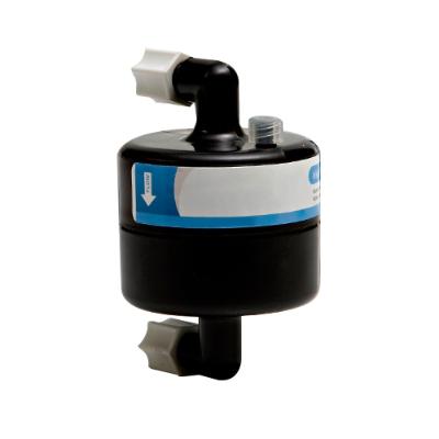 Agfa-Printko  Capsule Filter Black 5 micron NPT-8089-0500-5-DD-C