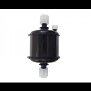 Canon Océ-Printko  Capsule Filter Black 10 micron Jaco-8089-1000-1-JJ1-C
