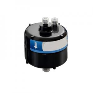 Mimaki-Printko  Capsule Filter Black 10 micron Luer-8089-1000-5-PP-C