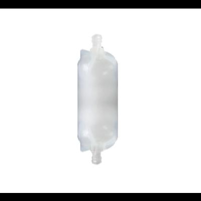 Kornit-Printko  Small Capsule Filter White 10 micron Luer-8131-1000-LL-N
