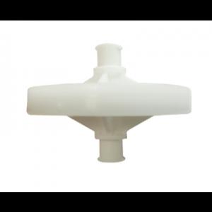 Generic-Printko  Disc Filter White 20 micron Luer-8159-22-0020B-12