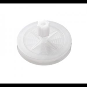 TecnoFerrari-Printko  Acro Disc White 20 micron Jaco-8169-221-0020B-11