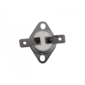 Secabo-TS7 Temp Thermistor Switch-990.0802.49