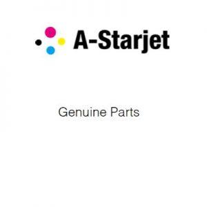 A-Starjet-A-Starjet 7701 Pump Motor