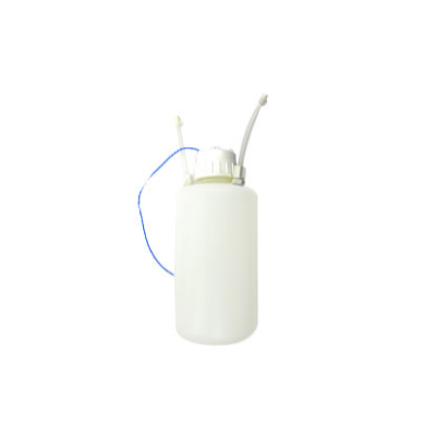 Gandy Digital-UltraVU II 3360 Assy Solvent Can-AA90041