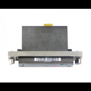 UltraVu II 3360 ASM- Jetpack 3360 Recert-AA90268