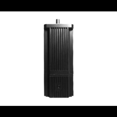 EFI-QS Series Assy Y Drive Motor-AA90384