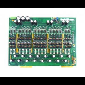 Vutek-PV200-600 PCB High Voltage AMP BRD-AA90680