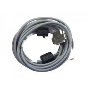 EFI-QS2000 Assy Cable CARR CTRLR INTFC Cables-AA94014