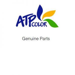 ATP Color-DFP1320 G4 Electronic 3 Way Valve-39MANT0044