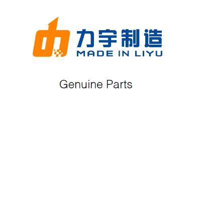 Anhui Liyu-Maxima Inno 5 micron Ink Filter-DIPMFJ9