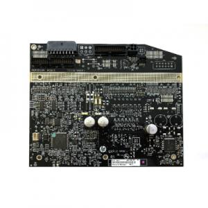 HP-Latex 360 Impinging Control PCA SERV-B4H70-67111