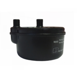 PALL-PALL Ink Jet Capsule Filter Black 1.5 micron Jaco-BYCA015
