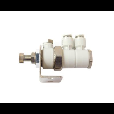 DGI-PQ-3204 Regulator RVV6UM-CAPSM09-0010