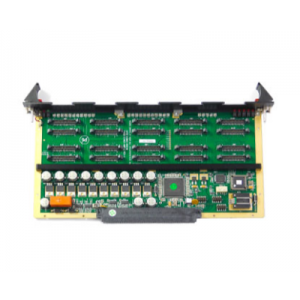 HP-Scitex TJ8300 Board Driver E1 Head ADJ DTW-PROT Assy-CC903-60638