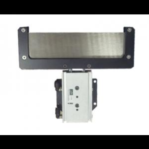HP-Expedio 3200 Right UV Shutter-CC903-60873