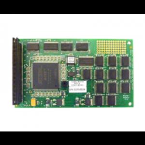 HP-Scitex TurboJet Board: DTW ADD ON2 Assy-CC903-67078